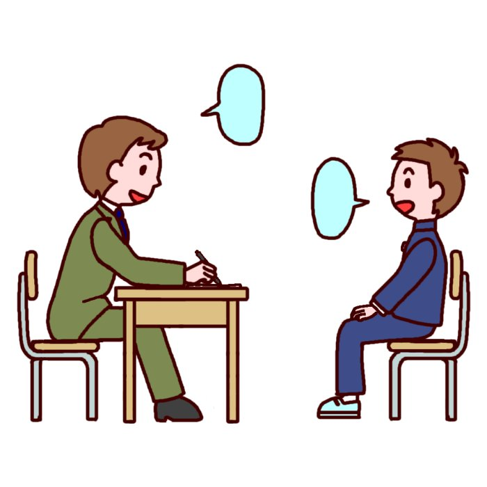 f:id:oyaku-dachi:20200726074807j:plain