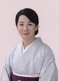 f:id:oyakudachi395:20191007105550p:plain