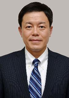 f:id:oyakudachi395:20191009202603p:plain