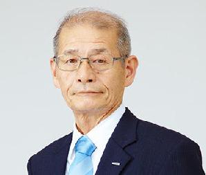 f:id:oyakudachi395:20191009225255p:plain