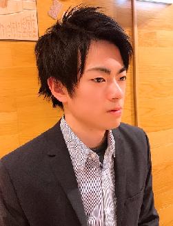 f:id:oyakudachi395:20191017163832p:plain