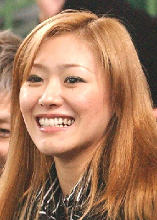 f:id:oyakudachi395:20191022105642p:plain