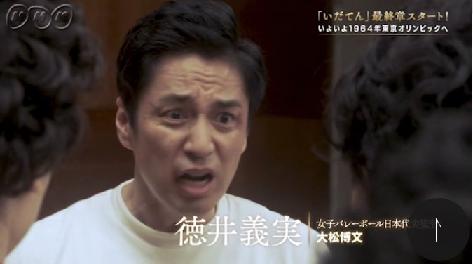 f:id:oyakudachi395:20191028092656p:plain