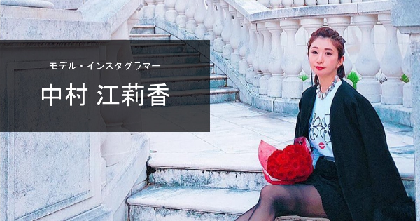 f:id:oyakudachi395:20191031144631p:plain