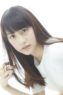 f:id:oyakudachi395:20191101095536p:plain