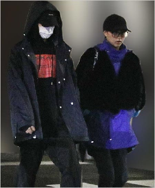 f:id:oyakudachi395:20191101095645p:plain