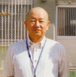 f:id:oyakudachi395:20191102103000p:plain