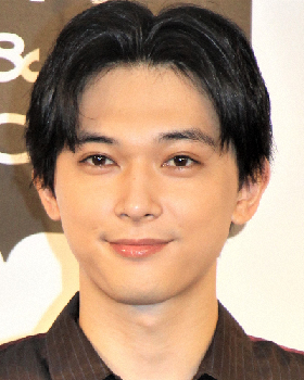 f:id:oyakudachi395:20191106113402p:plain