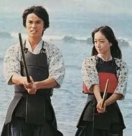 f:id:oyakudachi395:20191106191719p:plain
