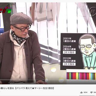 f:id:oyakudachi395:20191107174346p:plain