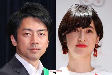 f:id:oyakudachi395:20191110112424p:plain