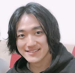 f:id:oyakudachi395:20191111112511p:plain