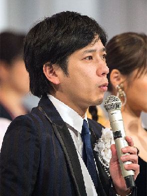 f:id:oyakudachi395:20191115111022p:plain