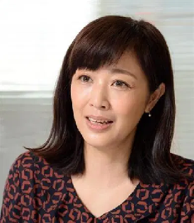 f:id:oyakudachi395:20191115152452p:plain