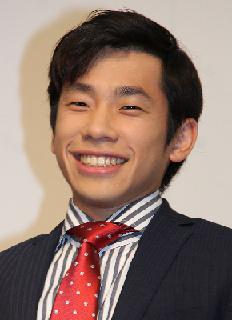 f:id:oyakudachi395:20191119105024p:plain