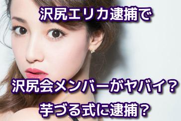 f:id:oyakudachi395:20191120162721p:plain