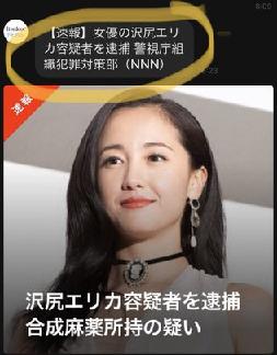 f:id:oyakudachi395:20191122113858p:plain