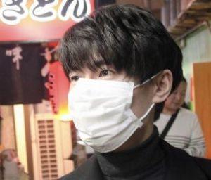 f:id:oyakudachi395:20191122165222p:plain