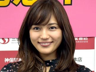 f:id:oyakudachi395:20191123112722p:plain