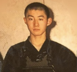 f:id:oyakudachi395:20191125154704p:plain