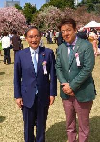 f:id:oyakudachi395:20191201123147p:plain