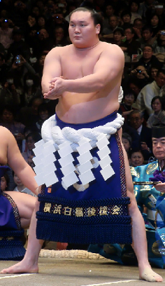 f:id:oyakudachi395:20191202152412p:plain
