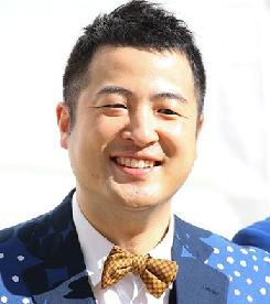 f:id:oyakudachi395:20191206112613p:plain