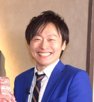 f:id:oyakudachi395:20191206112635p:plain