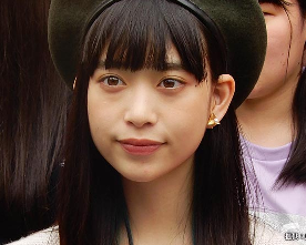 f:id:oyakudachi395:20191207112331p:plain