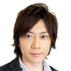 f:id:oyakudachi395:20191209113801p:plain