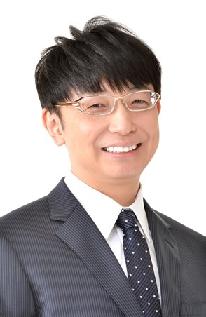 f:id:oyakudachi395:20191218095301p:plain