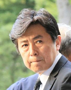 f:id:oyakudachi395:20191218163746p:plain