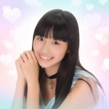 f:id:oyakudachi395:20191220155928p:plain