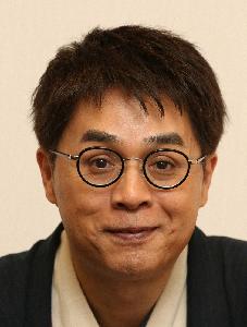 f:id:oyakudachi395:20191222110816p:plain