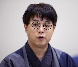 f:id:oyakudachi395:20191222110915p:plain