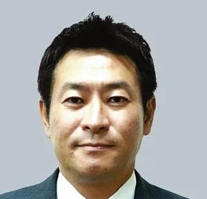 f:id:oyakudachi395:20191225112546p:plain