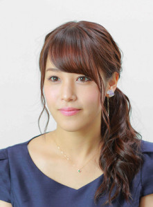 f:id:oyakudachi395:20191226100420p:plain
