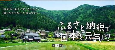 f:id:oyakudachi395:20191227111530p:plain