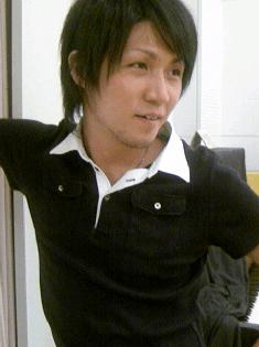 f:id:oyakudachi395:20191227154233p:plain