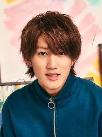 f:id:oyakudachi395:20191230112130p:plain