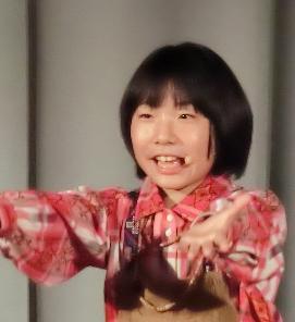 f:id:oyakudachi395:20191231124815p:plain