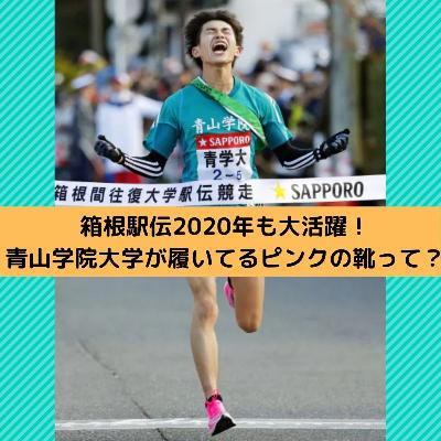 f:id:oyakudachi395:20200105115201p:plain