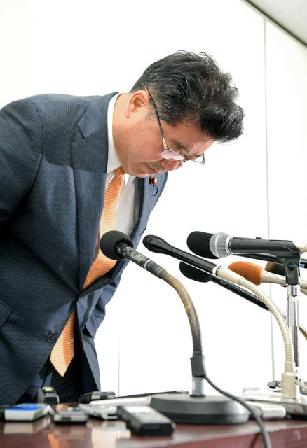 f:id:oyakudachi395:20200107100809p:plain