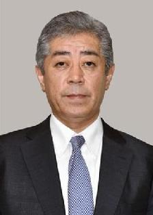 f:id:oyakudachi395:20200107101016p:plain