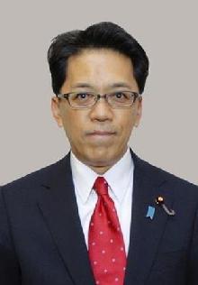 f:id:oyakudachi395:20200107101039p:plain
