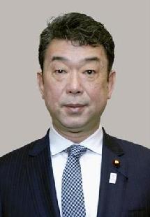 f:id:oyakudachi395:20200107101105p:plain