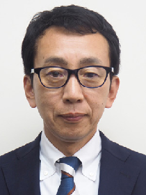f:id:oyakudachi395:20200107101124p:plain