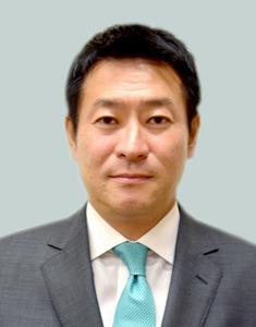 f:id:oyakudachi395:20200107101227p:plain
