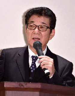 f:id:oyakudachi395:20200107101434p:plain