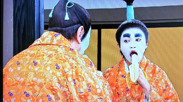 f:id:oyakudachi395:20200115104114p:plain